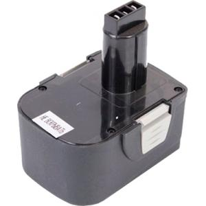Батарея аккумуляторная ДА-10/12М2, ИНТЕРСКОЛ, 2400 007