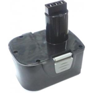 Батарея аккумуляторная 14,4В, 1,5 А/ч NiCd (ДА-14,4ЭР), ИНТЕРСКОЛ, 44.02.03.00.00