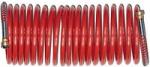 Шланг удлинитель для компрессора, STURM
