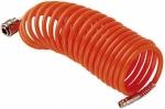 Спиральный шланг (5 м), FUBAG, 170023
