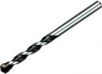 Сверло спиральное CV (8x117/75 мм) по дереву, METABO, 627991000