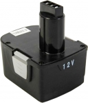 Батарея аккумуляторная 12В, 1,5 А/ч NiCd (ДА-12-01ЭР), ИНТЕРСКОЛ, 29.02.03.00.00