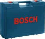 Чемодан пластмассовый для перфоратора GBH 7 DE, BOSCH, 2605438396