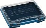 Ящик для инструментов i-BOXX 53, BOSCH, 2608438063