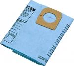 Фильтр-мешки бумажные, 8/10л, 5 шт, SHOP-VAC, 9066829