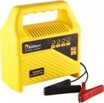 Зарядное устройство для аккумуляторов, 220 +/-10 В, KOLNER, кн4кбс