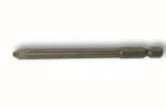 Бита РZ 1, 90 мм, CIMCO, 114518